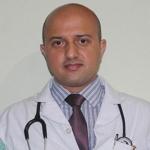 Dr. Anil Bhattarai
